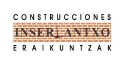 Servicios Inserlantxo, S.l.