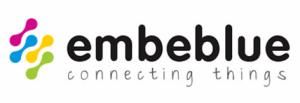 Embeblue