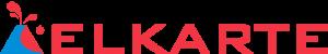 Fundación Elkarte