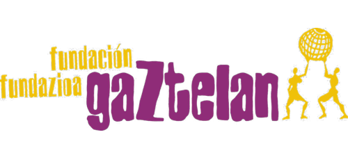 Fundación Gaztelan