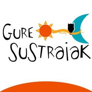 Albergue-granja Escuela Gure Sustraiak S. Coop. De Iniciativa Social