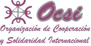 OCSI – Organización de Cooperación y Solidaridad Internacional