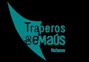 Traperos De Emaus