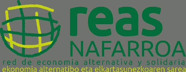 REAS Navarra-Nafarroa