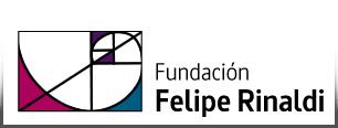 Fundación Felipe Rinaldi