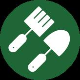 Jardinería y bricolaje