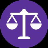 Asesoría y servicios jurídicos