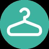 Textil, calzados y complementos