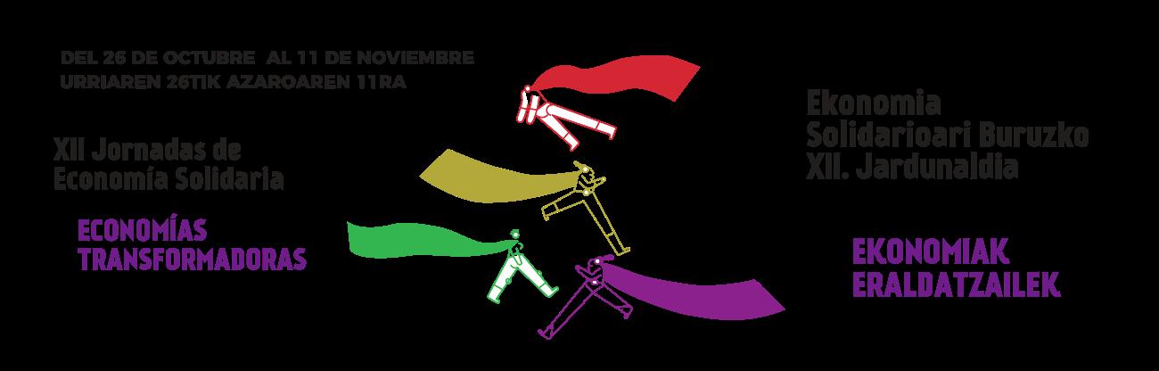 Ekonomia Solidarioari Buruzko XIII. Jardunaldia