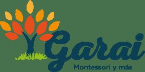 Garai Montessori