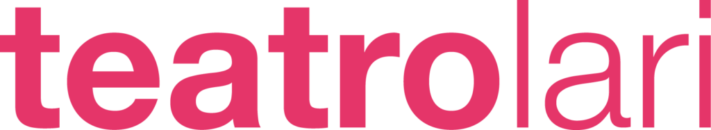 Logo Teatrolari