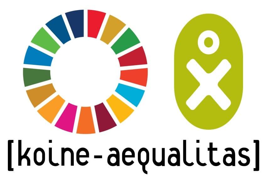 Fundación Koine-Aequalitas