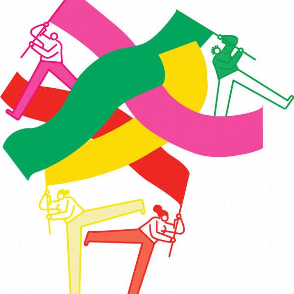 Sarrera: borroka sozialak, mugarri 2020an Ekonomia Solidarioa / Ekonomia Eraldatzailea