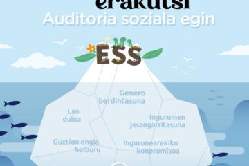 2021eko Auditoria Soziala