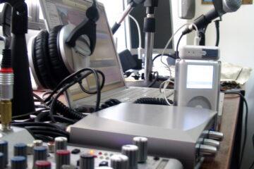 Podcast: Encuentro La transición ecosocial necesaria; oportunidades y amenazas