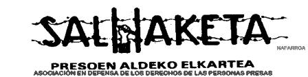 Salhaketa