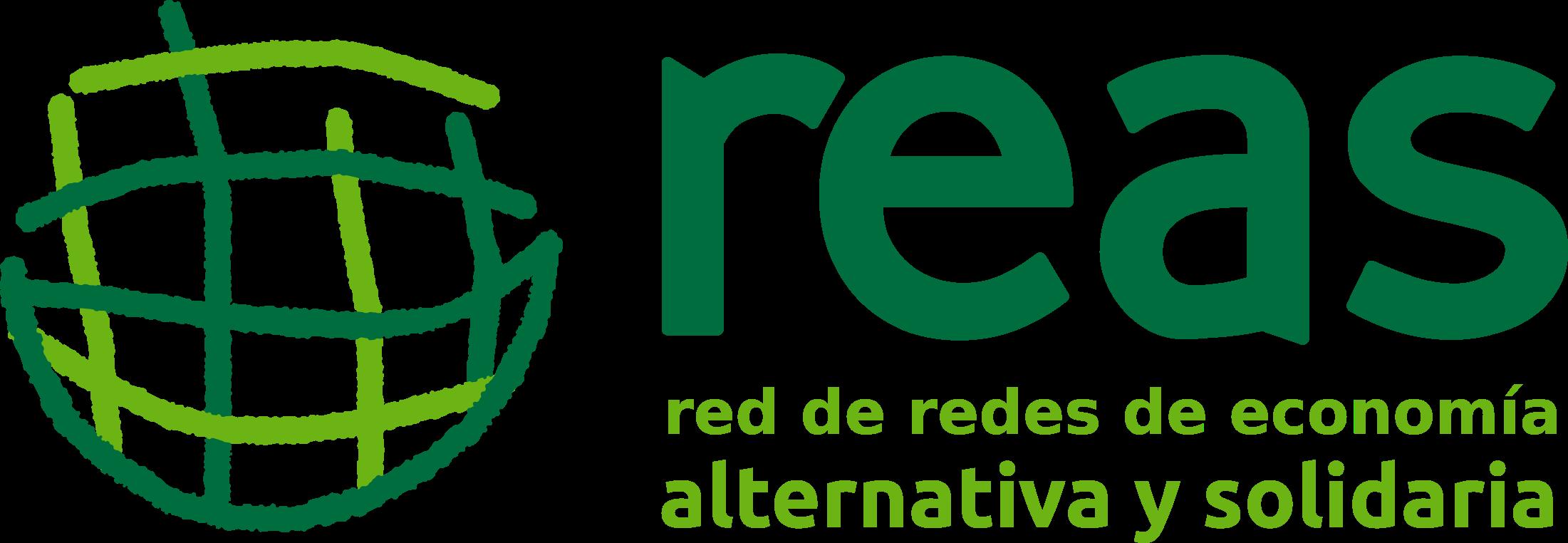 REAS Red de Redes